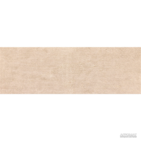 Плитка Baldocer Leeds TAUPE RECT 10×900×300
