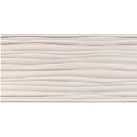 Керамогранит Zeus Ceramica Marmo Acero Bianco Structure ZLxST9324 10×76×600