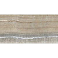 Керамогранит Cerama Marke WAM NATURAL (підлога) 60×120