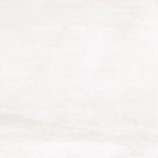 Керамогранит Azteca London LUx 60 ICE 8×600×600