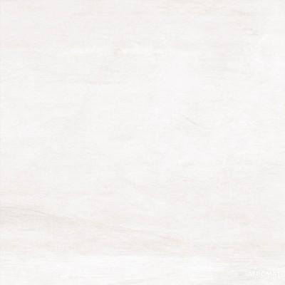 ⇨ Керамогранит | Керамогранит Azteca London LUx 60 ICE в интернет-магазине ▻ TILES ◅