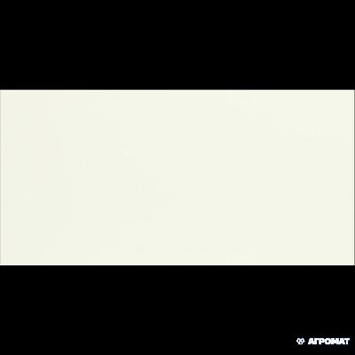 Плитка Alaplana Aspen BLANCO BRILLO 9×500×250