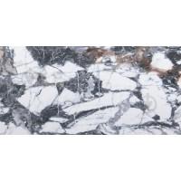Плитка Opoczno Есме WHITE GLOSSY 10×300×600