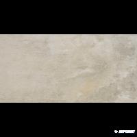 Керамогранит Saloni Menhir CWx230 ARENA 10×900×450