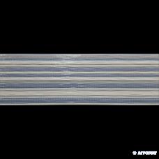 Плитка Keratile Westport LINES WHITE
