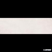 Плитка Ibero Zero WHITE RECT 11×1000×290