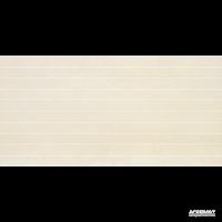 Керамогранит Azteca Cosmos LUx 3060 C BEIGE 9×600×300