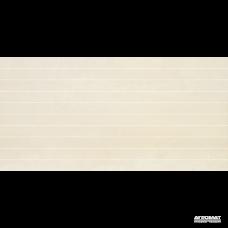 Керамогранит Azteca Cosmos LUx 3060 C BEIGE