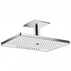 Верхний душ Hansgrohe Rainmaker Select 24014400