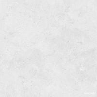 Керамогранит Geotiles UT. Sena PERLA RECT 10×600×600