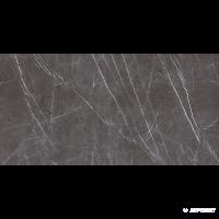 Керамогранит Peronda Greystone SMOKE/NAT/R 12×1510×755