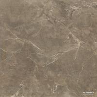 Керамогранит OVERLAND Grey stone QI6P2906M