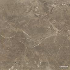Керамогранит OVERLAND Grey stone QI6P2906M 8×600×600