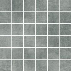 Мозаика Cersanit DREAMING MOSAIC DARK GREY 8×298×298