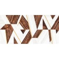 Плитка Opoczno LUIZA INSERTO 10×300×600