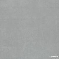 Керамогранит Zeus Ceramica Cemento ZWx-F8 GRIGIO 9×450×450