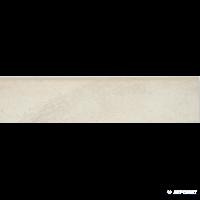 Керамогранит Zeus Ceramica Le Gemme ZLx-L1
