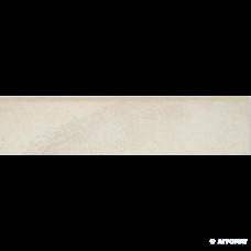 Керамогранит Zeus Ceramica Le Gemme ZLx-L1 8×325×76
