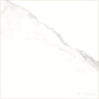 Керамогранит Geotiles UT. Neptune UT. LUxURY WHITE 8×450×450