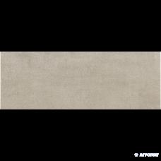 Плитка Prissmacer Ess. Down PERLA 10×700×250