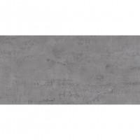 Керамогранит MEGAGRES CT12602 CEMENT GREY 12×1200×600