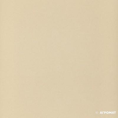 Керамогранит Zeus Ceramica Omnia Spectrum ZRM1R AVORIO 10×600×600