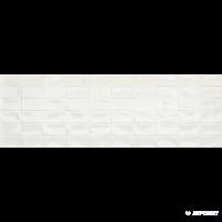 Плитка APE Ceramica Bloom PRIME WHITE 10×850×280