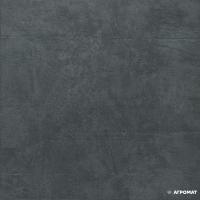 Керамогранит Zeus Ceramica Cemento ZRxF9 10×604×604