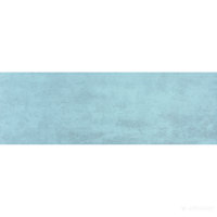 Плитка Cersanit Samira AZURE STRUCTURE 9×600×200