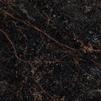 Керамогранит MEGAGRES LAUSAN 10×600×600