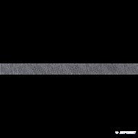Плитка Rocersa Metalart LISTELO ADEREZO PERLA фриз 8×600×48