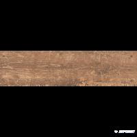 Напольная плитка OSET Cottage PT12216 TOASTED