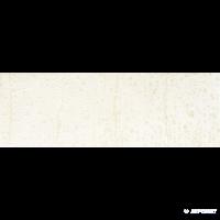 Плитка Ibero Advance DEC. DROPS WHITE B 10×750×250