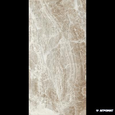 Плитка Almera Ceramica Danae GRIS 9×500×250
