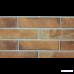 ⇨ Клинкерная плитка | Клинкер Cerrad Piatto KAMIEN RED в интернет-магазине ▻ TILES ◅
