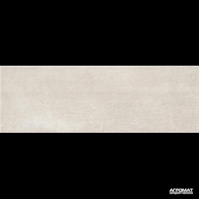 Плитка Geotiles Domo NOCE RECT 10×900×300