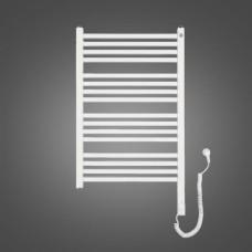 Полотенцесушитель Instal projekt Stick белый STI-50/70+HOTS-03С1
