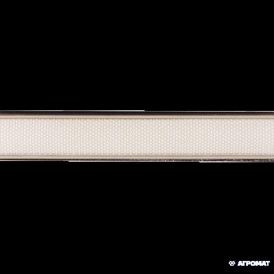 Плитка Almera Ceramica Cluny LIST BEIGE 9×250×40