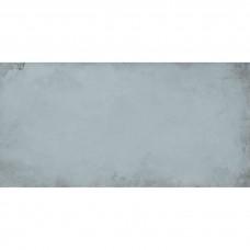 Керамогранит APE Ceramica NAxOS NIAGARA MATT RECT 11×1200×600