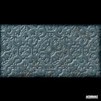 Плитка Bestile Dante DECOR OCEAN 8×240×120