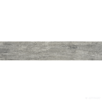 Керамогранит Almera Ceramica Olberg GRIS 8×1200×230