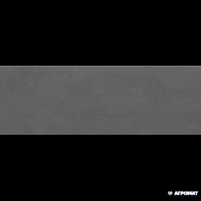 Плитка Flaviker Over OV7291 LEAD 8×750×250