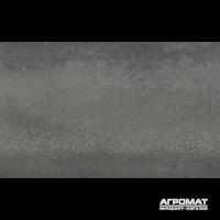 Плитка Geotiles UT. Rust MARENGO 8×550×330