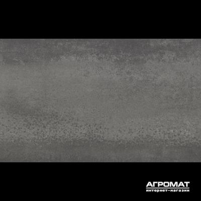 ⇨ Вся плитка | Плитка Geotiles UT. Rust MARENGO в интернет-магазине ▻ TILES ◅