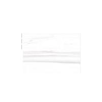 Плитка Cersanit TERI WHITE GLOSSY