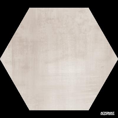 Напольная плитка Goldencer Vendome BEIGE 8×370×320