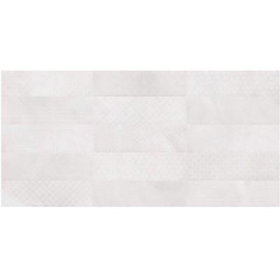 ⇨ Вся плитка | Плитка Opoczno CARLY STRUCTURE в интернет-магазине ▻ TILES ◅