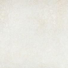 Керамогранит LA PLATERA GP VULCAN WHITE 9×600×600