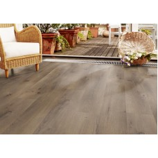 Ламинат Kaindl Natural Touch 8 mm Wide Plank 34242 Дуб ORLANDO
