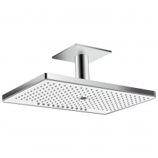 Верхний душ Hansgrohe Rainmaker Select 24016400